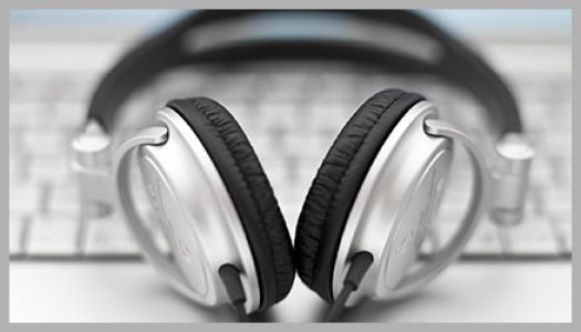 Professional and confidential transcription service for universities, businesses, researchers, oral history and more.