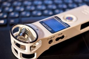 Fast and accurate audio typing service for producing professional reports, correspondence and surveys.
